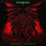 THERION - Lepaca Kliffoth - CD
