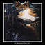 TIAMAT - Sumerian Cry - CD