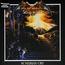 TIAMAT - Sumerian Cry - LP 180-220 gr