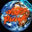 DAFT PUNK - AROUND THE WORLD - CD single