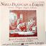 Jean-Charles Ablitzer - Noëls français à l'orgue - 33T x 2