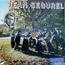 jean ségurel - Originaux 1932 à 1939 - 33T