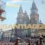 Folklore de España - Santiago - 33 Tours