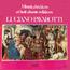 luciano pavarotti - Minuit, chrétiens... - 33T