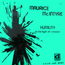 maurice mcintyre - Humility - 33T