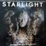 edouard scotto di suoccio - Starlight - 33T