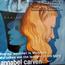 Annabel Carven - C'est l'orage à Casablanca - Maxi 45T