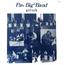 pau big band - Girl talk - 33T