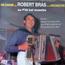 Robert Bras - Au p'tit bal musette - 33T