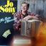 Jo Sony - Ma boîte à chansons - 33T