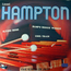 lionel hampton - The king of jazz - 33T
