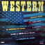 Western - Western - 33T