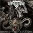 UNPURE - World Collapse - CD