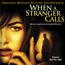 James Michael Dooley - When A Stranger Calls - CD-ROM