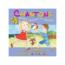 LES CARILLONS - chantons - 48 rondes, comptines et berceuses - CD