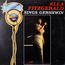 ELLA FITZGERALD - Ella Sings Gershwin - 33T