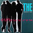THE MANHATTAN TRANSFER - The Best Of The Manhattan Transfer - 33T