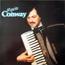 Mario Conway - Accordéon classique - 33T