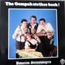 Bavarian Steinswingers - The Oompah strikes back! - 33T