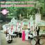 Hubert Bannwarth - 20ème anniversaire de l'orchestre - 33T