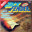 Jack Fender - Guitar-tops vol.2 - 33T x 2