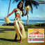 The Hawaiians - from the famous Beach Hotel - 33T