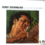 ravi shankar - Portrait of genius - 33T