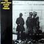 jack treese - The John Leroy album - 33T