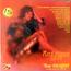 Tony Danieli son saxo & son orchestre - Ambiance slow - 33T