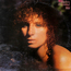 Barbra Streisand - Wet - LP