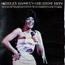 Shirley Bassey  - Shirley Bassey's Greatest Hits - 33T
