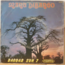 MANU DIBANGO - Baobab sun 7 1 & 2 - 45T (SP 2 titres)