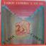 TABOU COMBO - L'an 10 - LP