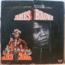 JAMES BROWN - Black Caesar OST - 33T