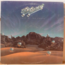 THE SOUL SEARCHERS - Salt of the earth - LP