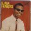 Francois DJAGA - Chacun a son sort / Josephinan / Vibodo / Hui djin nangnuin - 7inch EP