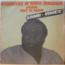 BEBESS ABOUBAKAR - Iloumbi - Nogheto - LP