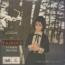 FAIROUZ (FAIRUZ) - La Fleur des Cités - 45T (SP 2 titres)