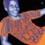 TONY ALLEN & AFRICA 70 - hustler disco afro remixes - Maxi x 1