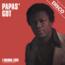 PAPAS' GOT - I Wanna Love - Al Kent edit - Maxi x 1