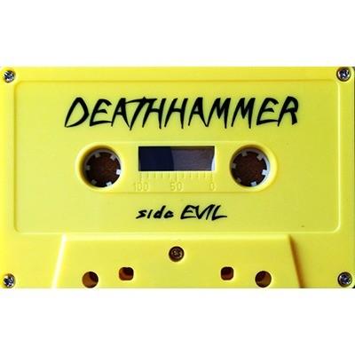 DEATHHAMMER Evil Power
