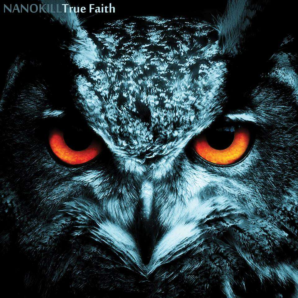 Nanokill True Faith