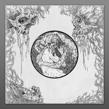SPECTRAL VOICE / PHRENELITH Split EP