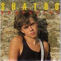 SHATOO SANTORINI & A TRUE STORY