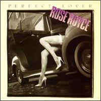 rose royce perfect lover