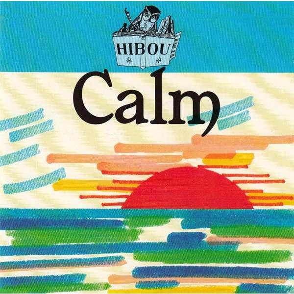 Various Calm