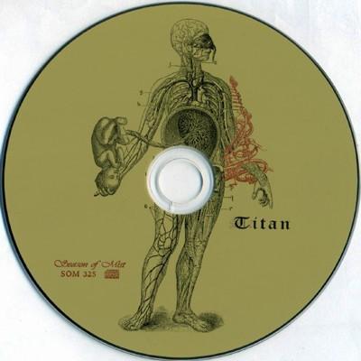 SEPTICFLESH Titan