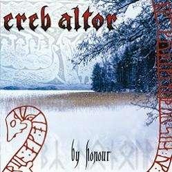 EREB ALTOR By Honour