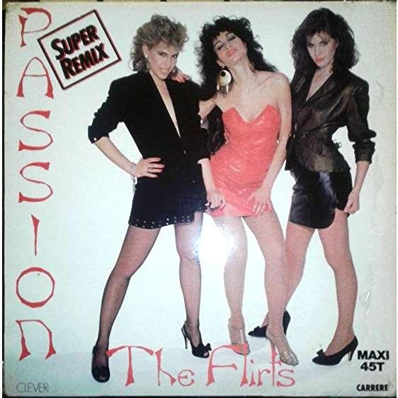 Flirts passion long version [PUNIQRANDLINE-(au-dating-names.txt) 66