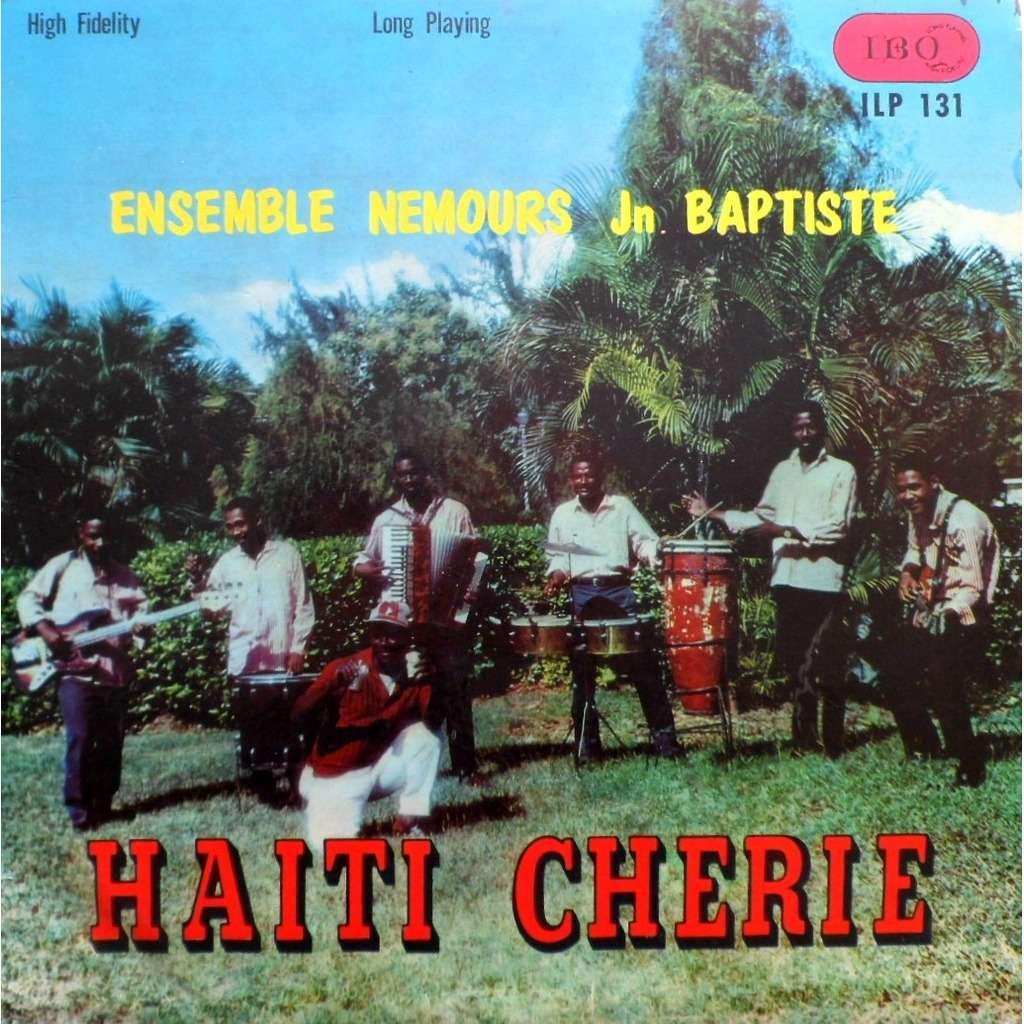 """Résultat de recherche d'images pour """"solange haïti nemours"""""""